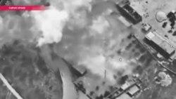 Переговоры по комнатам: как строится диалог между представителями режима Асада и вооруженной оппозицией