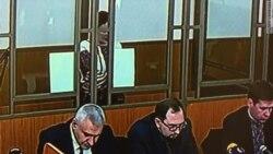 Савченко: якщо хочете взяти своїх двох ГРУшників за одну невинну – це занадто багато (відео)