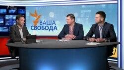 Костинський: покарання для гастролерів до Росії – це допомога новим артистам України