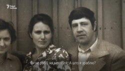 20 гадоў бяз пэнсіі інваліда-чарнобыльца