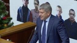 Енергетична система України готова до будь-яких морозів – Насалик