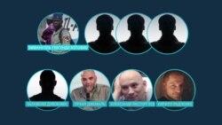 Версия Ходорковского: убийство в ЦАР – кто и как