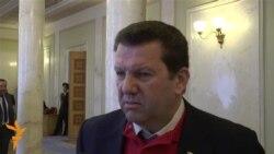 Сергій Куніцин