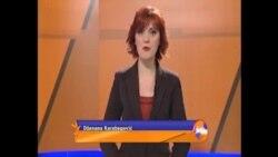 TV Liberty - 956. emisija
