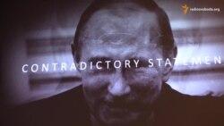 Як краще протидіяти пропаганді Кремля?
