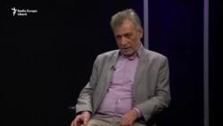 Tudor Deliu: Traseiștii au condamnat traseismul și coruperea politică