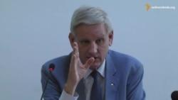 «Темний світанок нової ери» – прогноз Світового банку щодо економіки РФ