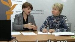 СНІД в Україні зараз передається переважно статевим способом – Нізова