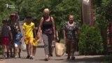 В Казахстане на фоне ослабления карантина растет число заражений COVID-19