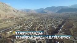 Түркия катаал карантин киргизди