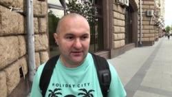 """Поддерживаете ли вы """"протест против храма"""" в Екатеринбурге?"""