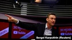 Видання Bellingcat, The Insider, Der Spiegel і телеканал CNN 14 грудня 2020 року випустили спільне розслідування, в якому стверджували, що до отруєння Олексія Навального можуть бути причетні співробітники ФСБ Росії