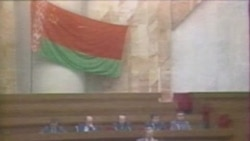 Navumchyk 1991 - 1