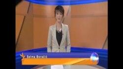 TV Liberty - 926. emisija