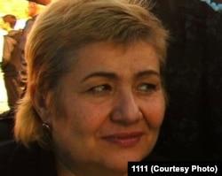 Тамара Биттирова