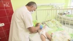 Як чехи карають за відмову від вакцинації? – відео
