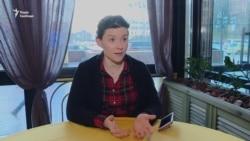 Юлія Тичківська про плани Аспен Інституту