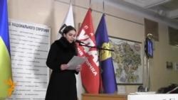 Тимошенко закликала не йти на компроміси з владою
