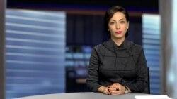 «Ազատություն» TV լրատվական կենտրոն, 10-ը նոյեմբերի, 2015թ․