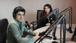 Interviu cu Nicu Gușan și Liliana Botnariuc, autorii documentarului Suflete și beton