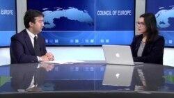 GRECO pune sub semnul întrebării politica regimului Dragnea