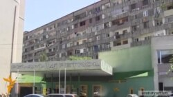 Բենզալցակայանների մի մասը դեռ շարունակում է գործել վտանգավոր հատվածներում