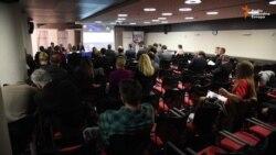 'Vizija 2020 za BiH': Reforme ili izolacija