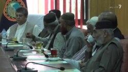 'پنجاب کې د خښتو بټیو تړل په بلوچستان کې بې روزګاري زیاتوي'