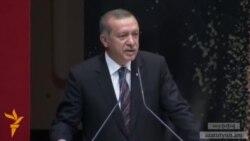 Թուրքագետ․ «Նախագահի մակարդակով այցը, միանշանակ, սխալ կլիներ»