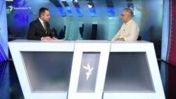 ՀԱԿ-ը բացառում է կոալիցիան, եթե վարչապետ լինի Նիկոլ Փաշինյանը կամ Ռոբերտ Քոչարյանը