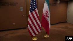 US-IRAN-DIPLOMACY