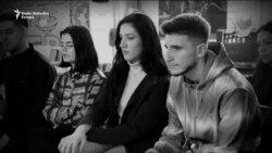 'Perspektiva' – Dosije Priština, treća epizoda