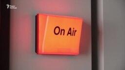 Вера и радио