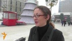 Хајд Парк - Какви се очекувањата на политички план во 2016 година?