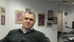 Igor Boțan: Meritocrație pe hârtie, populism și numiri politice în practică