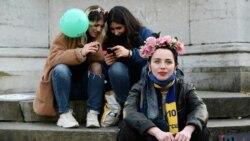 O zakonu o rodnoj ravnopravnosti u jeziku u Srbiji