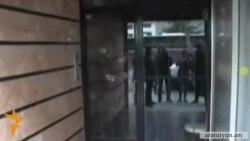 Տարեց պոլսահայերի տունը թալանած անձինք ձերբակալվել են
