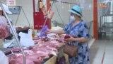 Почему дорожают продукты в Казахстане и к чему это может привести?