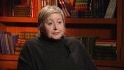 Ольга Романова: Каждый день в российских тюрьмах умирают люди