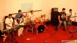 2011-ը Հայաստանում հաջողակ էր ռոքի համար
