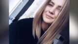 GRAB - Outrage In Russia After Screams Of Dying Woman Ignored