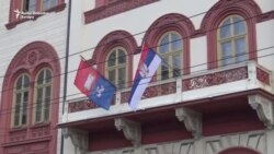Beograd: Učesnici protesta poslali ministru 'diplomu' poštom