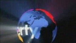 Liberty TV – 674. emisija