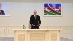"""Köçkünlərin etirazı: """"300 manat işıqpulu qəbzi gəlib"""""""