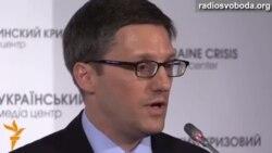 Як Україна модернізує армію на 18 мільйонів доларів від Америки?