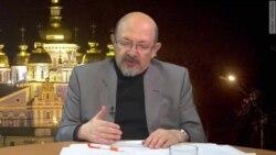 Восток Украины: социология страхов