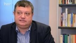 Научен поглед върху спора за Илиненското въстание между България и Северна Македония