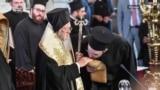 Украинската црква на чекор до автокефалност