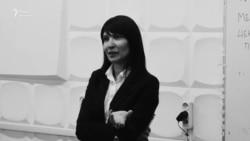 Демильханова об интернет-зависимости и «терапевтичности» компьютерных игр