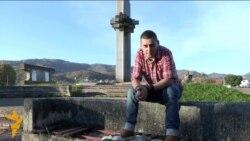 'Perspektiva': Treća epizoda – Srebrenica